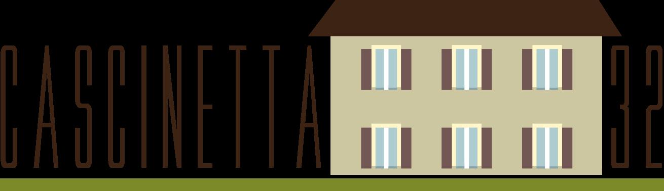 Cascinetta32 Logo